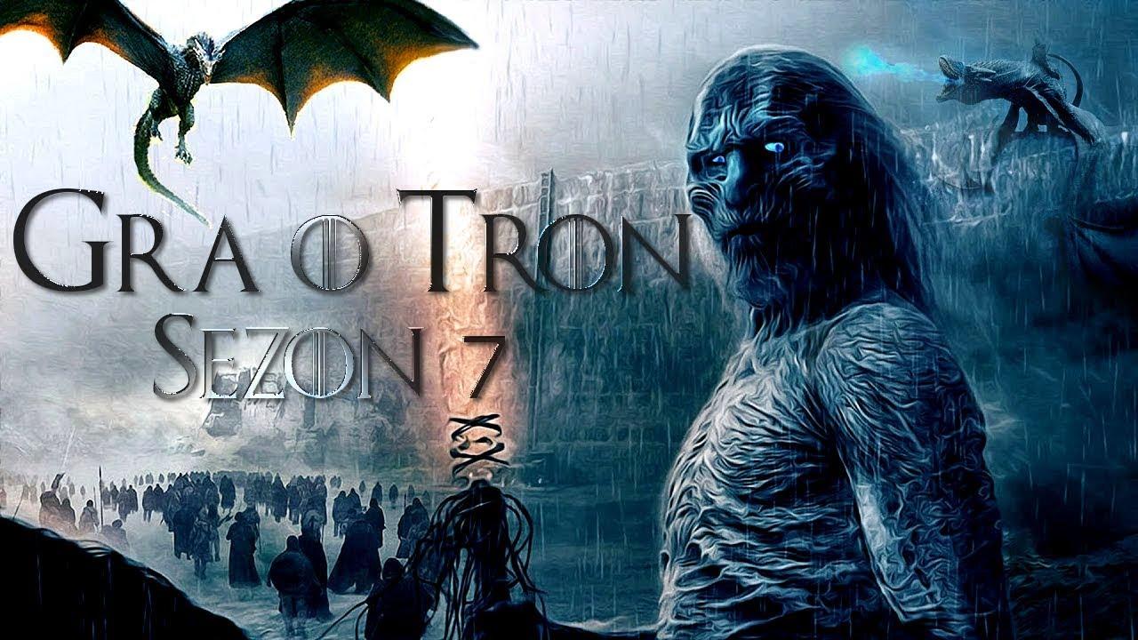 Gra O Tron Sezon 1 Online