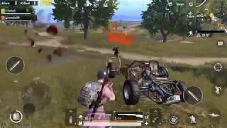 KZCC76142 The best player on ( PUBG MOBILE )
