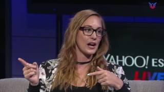 lnl 3 sjokz on the caster life the eu difference mayo and blindpick
