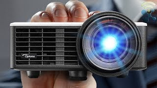 TOP 5 Best Mini Projectors to Buy in 2019 📽️ Best Budget and Best for Home Theaters