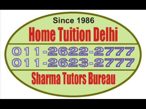 Home Tutor Home Tuition in Delhi,Tuition Teacher New Delhi Tutors New Delhi Home Tutors.
