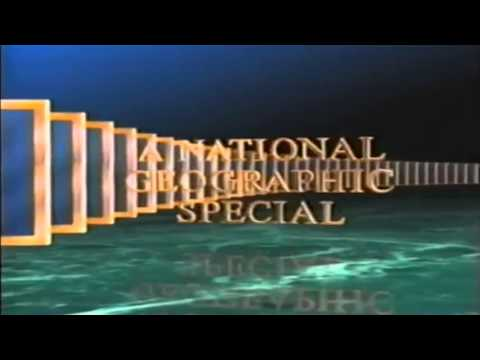 National Geographic 1964 - 1987 Full Theme and Montage HD