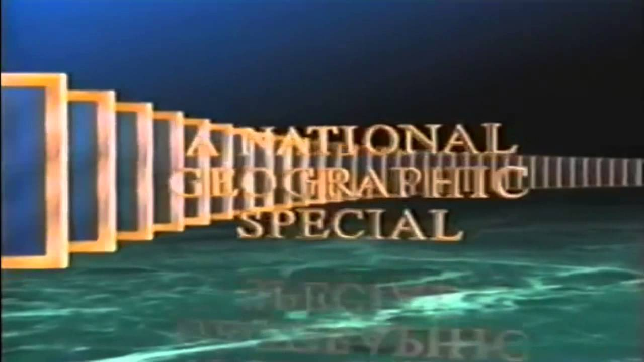 national geographic france programme tv