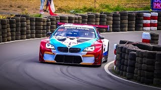 Bergrennen Osnabrück 2018 Best of all Race Cars