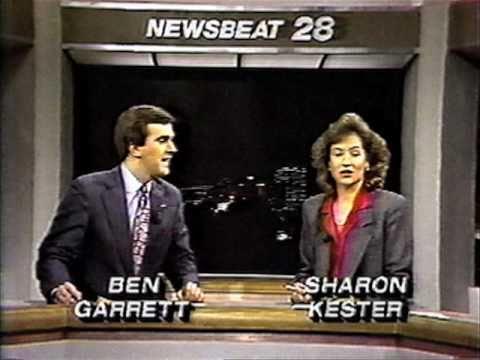 WPTFTV: brief 1989
