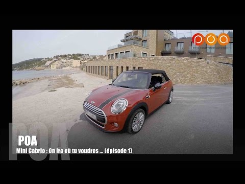 Nouvelle Mini Cabriolet Tagged Videos On Videoholder