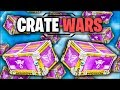 NEW ZEPHYR CRATE WARS BATTLE (20vs20)