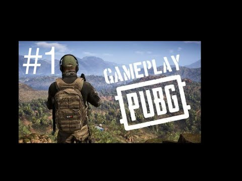 Download Classic gameplay.How did I survive some intense situations!!? |• Gameplay series #1 •|