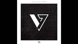 [TECH HOUSE] Dario D'Attis - Misleading (Vocal Mix) [Variety Music]