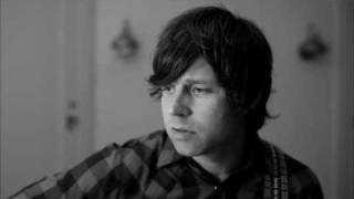 Watch Ryan Adams Lucky Now video