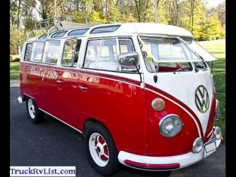 rapids for grand ontario sale volkswagen com buses mi in ca carsforsale vanagon