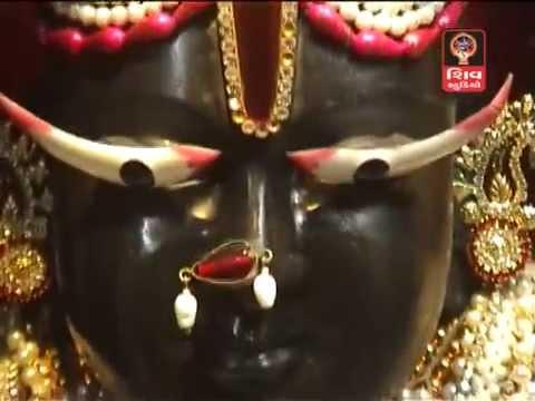 Dev Dwarka Valo Enu Kanudo Chhe Naam-Super Hit Dwarkadhish Bhajan/Song