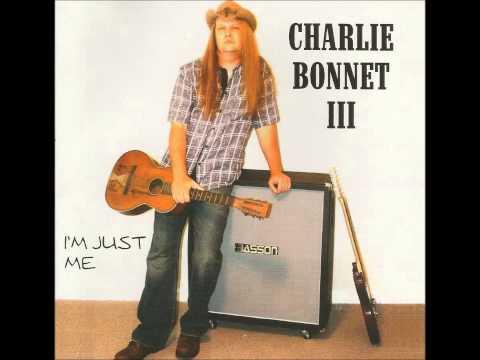 CHARLIE BONNET III -