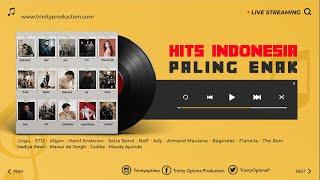 Download lagu LIVE STREAMING HITS Terbaik, Paling Enak, Sepanjang Masa