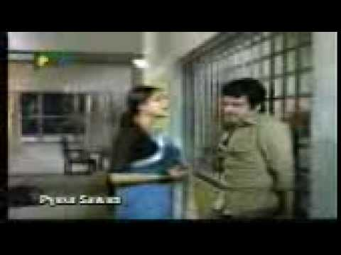 Lata   Tera Saath Hai Toh   Pyaasa Sawan 1981