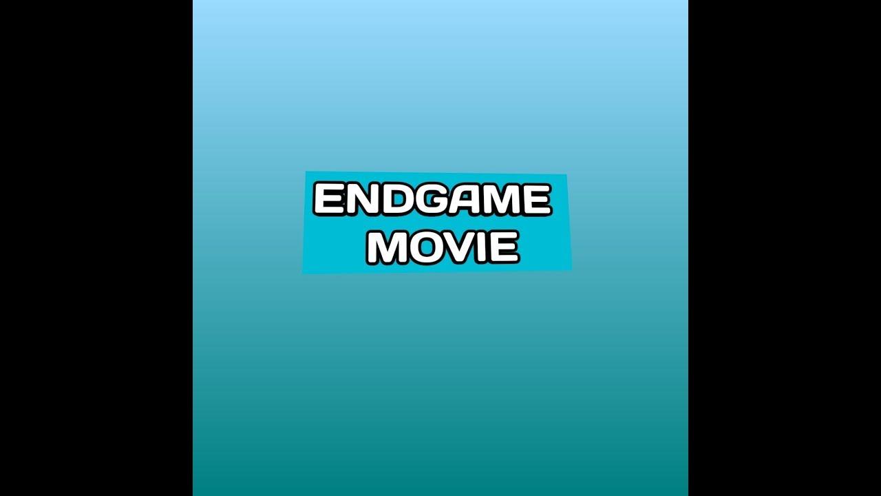 Download Avengers Endgame HDCAM 2019 link in discription