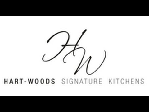 Hartwoods Kitchens | Fitted Kitchens, Bedrooms & Bathrooms | Cheshire