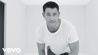 Nick Jonas Remember I Told You Ft Anne Marie Mike Posner