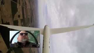 The Aviators 4: Episode 411 Teaser