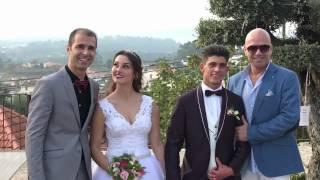 A.Veiga Casamentos Mágicos - Mix do dia D 28 Sara e Roberto - A. Veiga Casamentos Mágicos