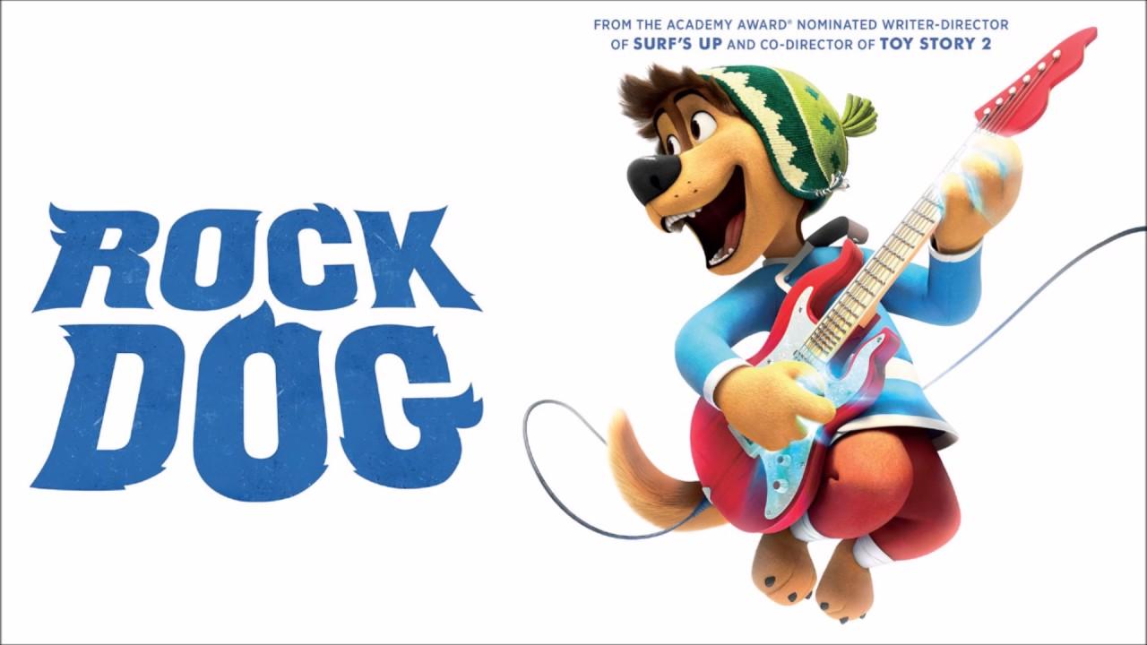 jaco-caraco-shout-it-out-rock-dog-soundtrack-quantum-flux