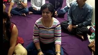 Third Eye activation Workshop, Adult Midbrain लोगों के अनुभव - Mission Genius Mind | Sanjiv Malik