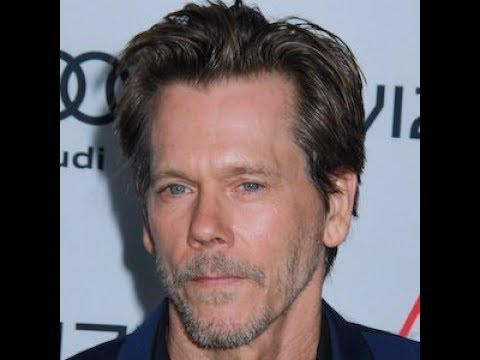 who is Kevin Bacon (Hebrew Israelite theory)