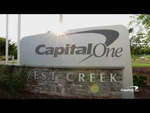 Working at Capital One   Glassdoor