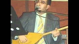 Ali Aksoy - Militanlar