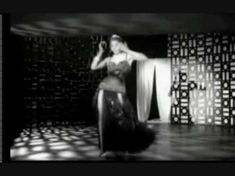 Big Maybelle~ Whole 'Lotta Shakin Goin On (1955)