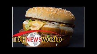 McDonalds Is Giving Away 6 Million FREE Big Macs. Here