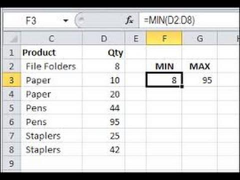 microsoft access 2010 tutorial pdf download