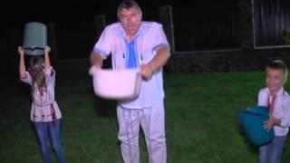 видео Чоловіча холодність