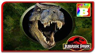 Dino Parc Râșnov #2. Facem cunostinta cu dinozaurii.  Bogdan`s Show. Vlog.
