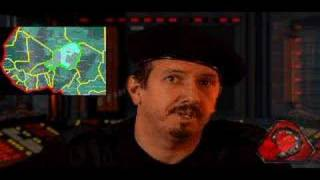 Command & Conquer Tiberian Dawn -- Nod 5