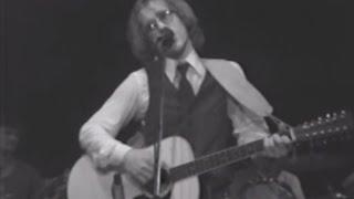 Warren Zevon - Full Concert - 04/18/80 - Capitol Theatre (OFFICIAL)
