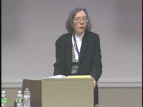 Dr. Jane Orient, Association of American Physicians and Surgeons