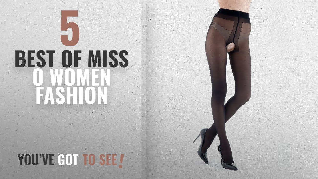 0d9f98cb20a60 Miss O Women Fashion [2018 Best Sellers]: Miss O 40 Denier Open ...