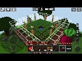 How to Grow Beetroot in the Sky   FARMING #3