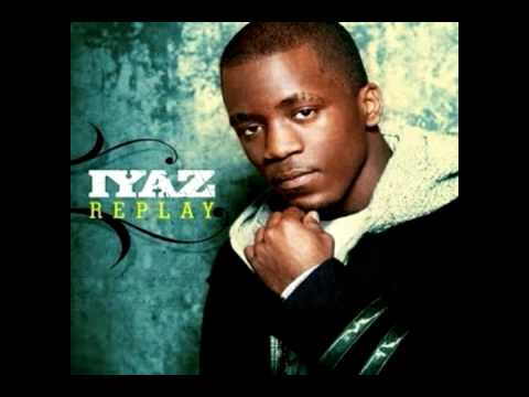 IYAZ - Replay FREE DOWNLOAD!!!