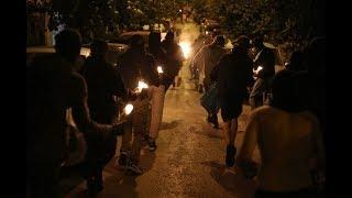 Για τη δολοφονική επίθεση αστυνομικών κατά του 16χρονου Κώστα Μπ. (Όλα όσα δεν έδειξαν τα ΜΜΕ)