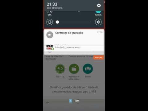 baixar-música-mp3-grátis-pelo-youtube