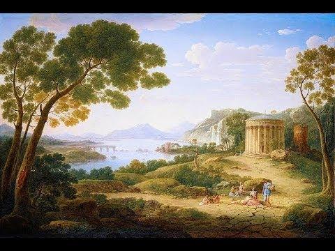 · Bach, Concierto para Oboe y Violín en Do menor, BWV 1060 · Completo ·