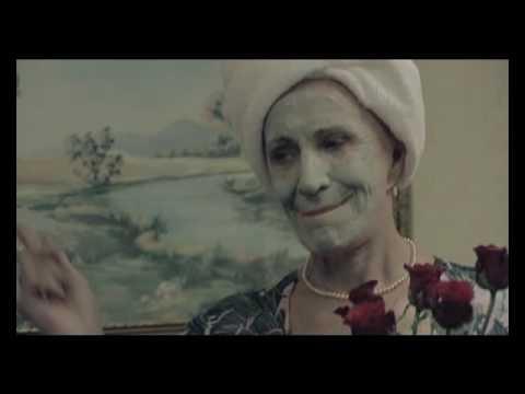 Rodinné Tajomstvá 03-04 (TV series, Slovakia, STV, 2005)