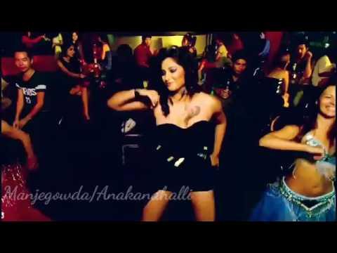 Ganga audio sex for sex