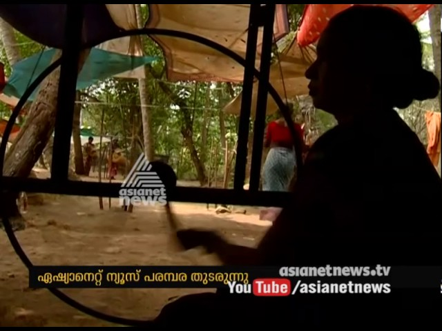 Paravur coir industry destroying  Asianet News Investigation