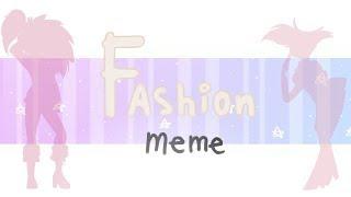 hazbin-hotel-fashion-meme