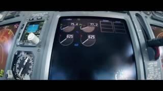 اعلان مسلسل ارض جو 2017 HD