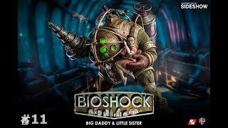BioShock: Ryan utolsó napja! #11