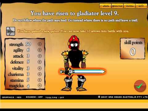 все читы играть в игру мечи и сандали 2 с читами на деньги и уровень